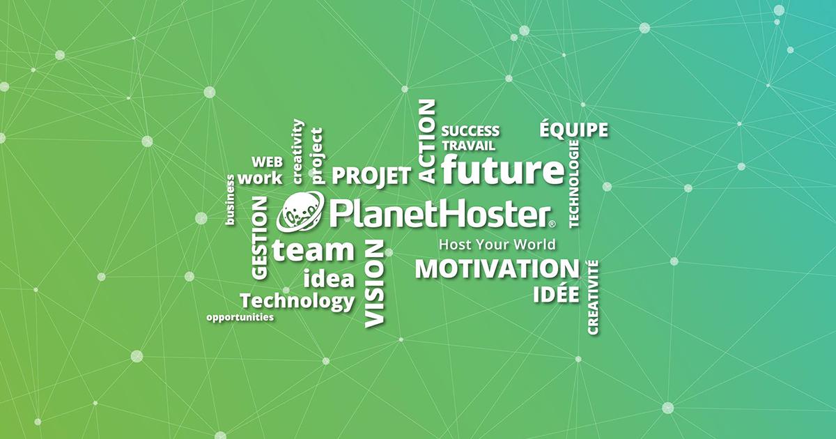 planethoster.com