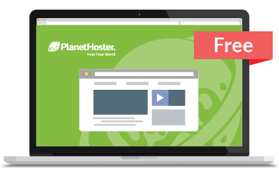 World Lite - Free Hosting